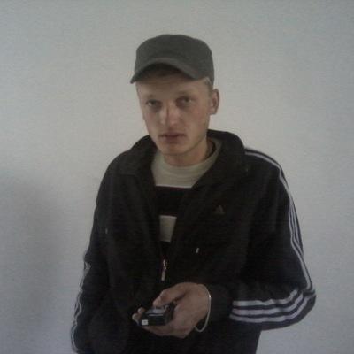 Денис Иванов, 14 июня 1984, Новосибирск, id202066117