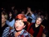 Феликс Царикати-Юбилейный концерт Сергея Железнякова.