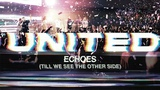 Echoes (Till We See The Other Side) Live Hillsong UNITED