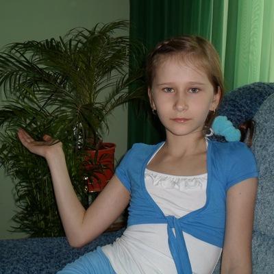 Катя Скорокозова, 23 сентября , Соль-Илецк, id189695734