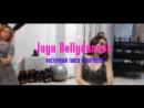 Jaya Bellydancer Тренировка по восточному танцу