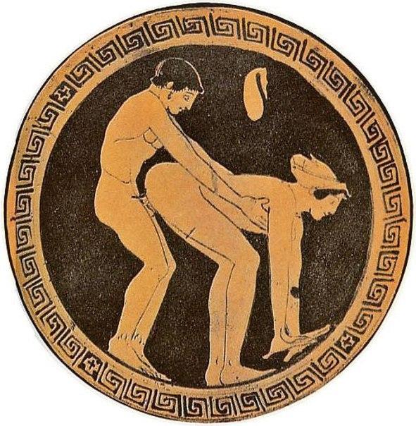kartinki-eroticheskie-dlya-rabochego-stola