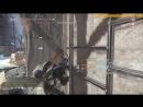 PvP Division ЧАТ - YouTube Tony raDJa stream online dark zone