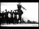 Советская армия Hip Hop