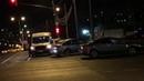 Ребёнок пострадал в ДТП на проспекте Андропова в Москве