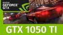 Xeon E3 1240 V2 8GB DDR3 GTX 1050 Ti The Crew GamePlay Test