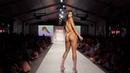 Frankies Bikinis   Resort 2018 Full Fashion Show   Exclusive