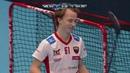Highlights: Mlada Boleslav - Köniz