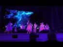 Вокальный ансамбль РИТМ , детская музыкальная школа №6 г.Саратов, Музыка рождается на свет