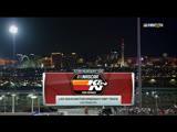 2019 NASCAR K&N Pro Series West - Round 01 - Las Vegas 100