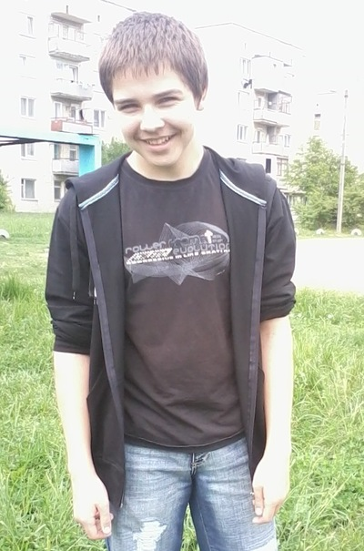 Саня Остапчук, 3 сентября 1998, Ровно, id205935149