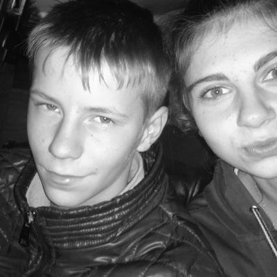 Максим Шохов, 16 августа , Шатура, id213413598