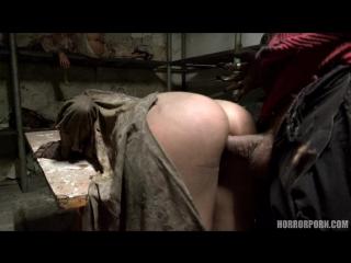 Порно ебут пленец
