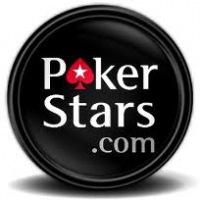 Покер Старс на русском Скачать PokerStars бесплатно