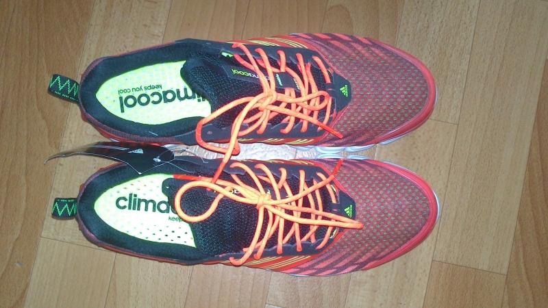 Беговые кроссовки для школьников Nike Flex Contact 2 Чистые платины