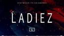2018 free trap rnb beat Ladiez prod. by G Diamonds Well Played
