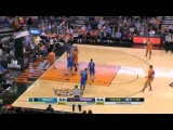 Dallas Mavericks vs Phoenix Suns | January 17, 2014 | Full Game Highlights | NBA 2013-14 Season