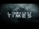 WITHIN TEMPTATION - The Reckoning - Official Lyric Video feat. Jacoby Shaddix