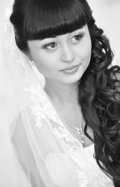 Эльза Неверова, 23 июня , id16500278