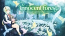 FullDive novel『Innocent Forest』Trailer in English