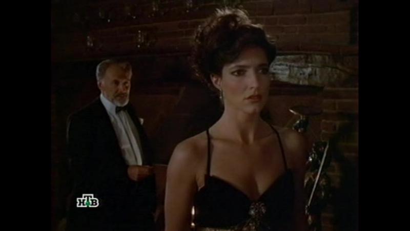 Еслинаступитзавтра (1986). 3 серия из 5.