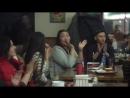 18 марта Big Stand Up Show в The Bus