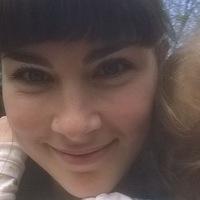 Мария Зверева