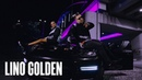 Lino Golden Panamera REMIX feat Paigey Cakey Official Video