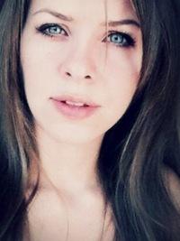 Ирина Москоглова
