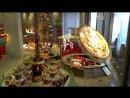 Музей игрушек в г. Базель Швейцария