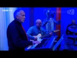 Radiophonic Workshop 50th anniversary performance Doctor Who One Show