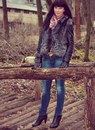 Фото Юлии Королёвой №18