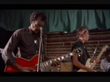 Chuck Berry &amp Keith Richards - Oh Carol (Unedited rehearsal session)
