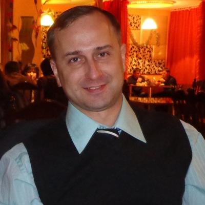 Денис Чернышев, 20 сентября 1978, Набережные Челны, id28113844