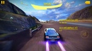 Asphalt 8 The River Fort Cup Ford mustang 1 25 008
