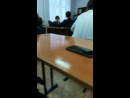 Виолетта Пахомова - Live