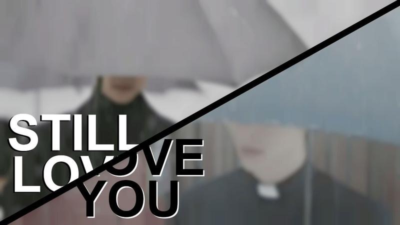 Still love you | umbrella couple [plot twist]