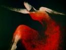 Волшебная флейта 1 Кармен-Сюита. Хабанера - Жорж Бизе / Родион Щедрин 2008