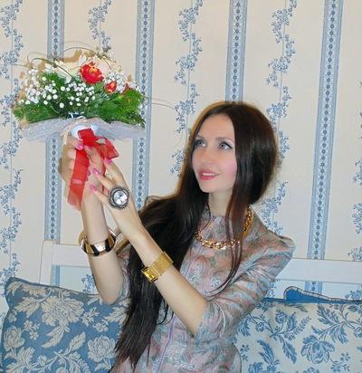 Дилара Ямаева, 6 мая , Уфа, id88366838