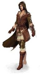 Assassins Creed Brotherhood Как Снять Костюмы