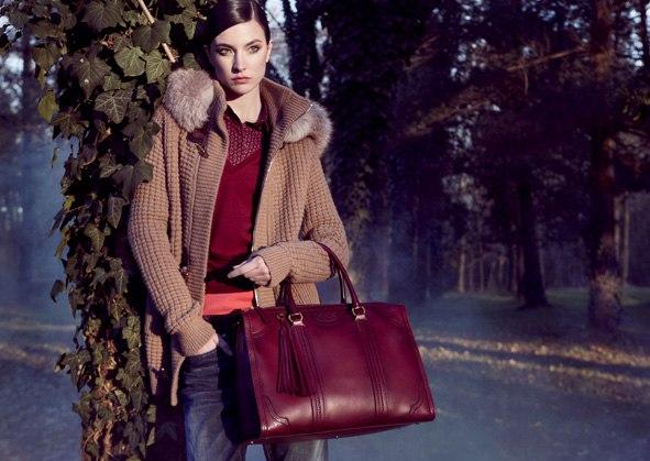Коллекция Gucci осень-зима 2012-2013.  Много моделей сумок уже можно заказать в нашем...