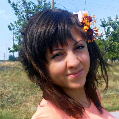 Елена Константинова, 18 марта 1987, Астрахань, id182070414
