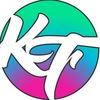 KoreaFest -фестиваль корейских автомобилей