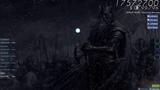 osu! idke Bal-Sagoth - The Obsidian Crown Unbound Onslaught 99.37 FC #1 512pp