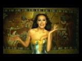 Евгения Власова - Я - живая река ukrainian music