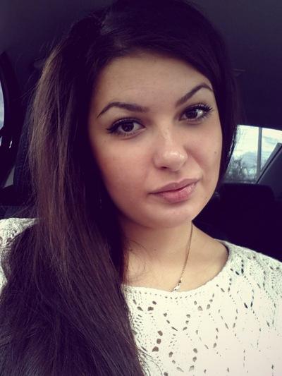 Наталья Тунникова, Ставрополь, id71198774