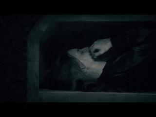 Трейлеры сериалов. Американская История Ужасов/ American Horror Story. Тизер 3 сезона №5