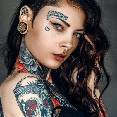Lilou Ciano