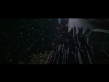 Джиперс Криперс 3 Jeepers Creepers 3 - Трейлер