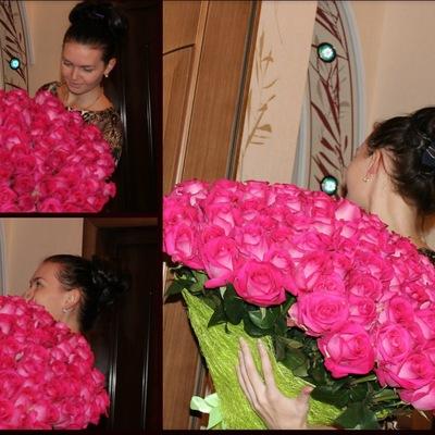 Tanechka Ushkova, 3 ноября , Санкт-Петербург, id6860421